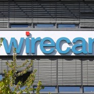 Die Hauptzentrale von Wirecard in Aschheim: Die Bafin sieht keinen Grund, Wetten auf fallende Wirecard-Kurse zu verbieten.