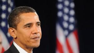 Obama plant 850 Milliarden Dollar schweres Konjunkturpaket
