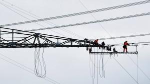 Wofür das Stromabkommen mit der Schweiz gut ist