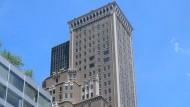 Trump verkauft Penthouse für 21 Millionen Dollar
