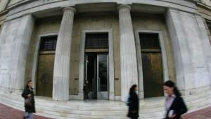 Die Notenbanken wollen den IWF nicht