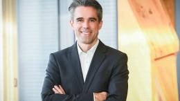 McKinsey bekommt einen neuen Deutschlandchef