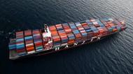Die Insolvenz von Hanjin ist ein Symbol für die Dauerkrise auf den  Schifffahrtsmärkten.
