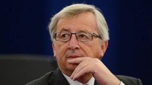 EU will Mehrwertsteuer für Digitalzeitungen senken
