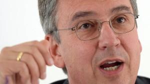Kartellamt gegen neue Sonderrechte für Sender