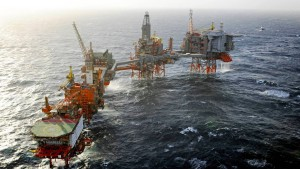 BP will weltweit nochmals 4000 Stellen streichen