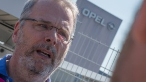 Opel-Betriebsrat: Das Management hat gelogen
