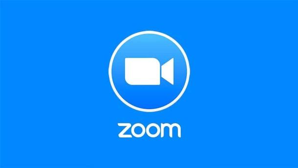Zoom will Anweisungen in China folgen