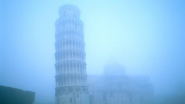 Kapitalflucht aus Italien
