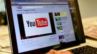 Youtube plant werbefreies Abo