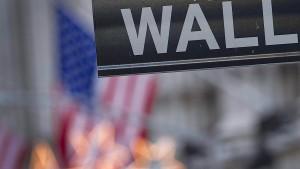 Warum Aktienanleger nervöser werden