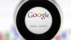 Google soll öfter löschen