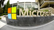 Microsoft kauft Spielefirma Mojang