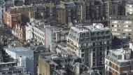 Airbnb begrenzt Londoner Vermietungen