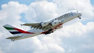 Dem Airbus A380 droht der Todesstoß