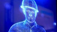 Vom Anlagenbau zum digitalen Zwilling: Siemens fokussiert auf Neues.