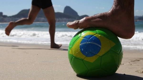 Brasilien Aktuelle News Der Faz Zum Land In Südamerika