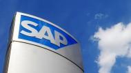 Bei SAP soll es ab 2017 keine jährlichen Benotungen mehr geben, von denen leistungsbezogene Gehaltsanteile abhängen.