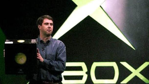 Microsoft sagt PlayStation den Kampf an