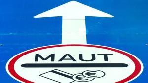 Was die Maut-Einigung für deutsche Autofahrer bedeutet