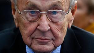 Die FDP streitet über ihre Eurogegner