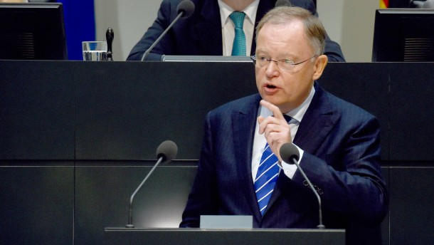 VW kürzt Investitionen um eine Milliarde Euro