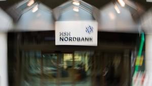 Hamburger Parlament genehmigt Verkauf der HSH Nordbank