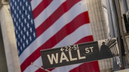 Kein Wahlkampffieber an der Wall Street