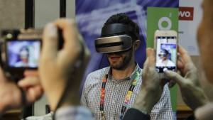 Chinesischer Konzern und Amazon bauen digitalen Assistenten