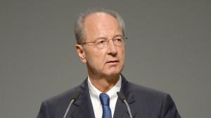 Die leeren Versprechen der VW-Führung