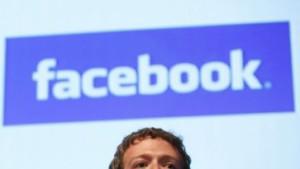 Microsoft und Facebook schließen Partnerschaft