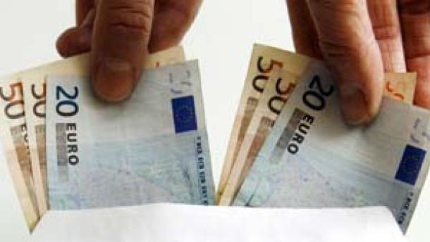 Arbeitslosengeld II nur bei Gegenleistung?