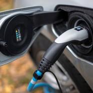 Der Staat fördert den Kauf von Elektroautos mittlerweile mit bis zu 3000 Euro.