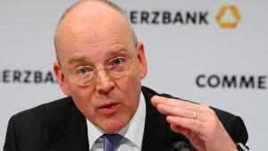 Bundesregierung lehnt neuen Eurobonds-Vorschlag ab