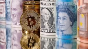 Paypal verkauft bald Bitcoin