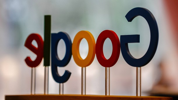 Google ist nicht mehr überall gratis