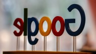 Google hat die Geschäftsregeln für das mobile Betriebssystem Android in Europa geändert.