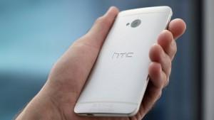 Google kauft HTC-Sparte