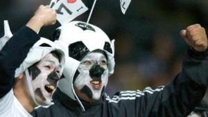 Kein Kick durch Fußball-WM
