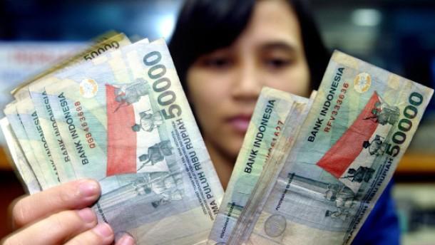bakterien auf banknoten schmutziges geld wirtschaftswissen faz