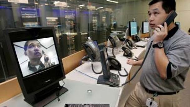 Cisco punktet beim Ausbau von Firmennetzen