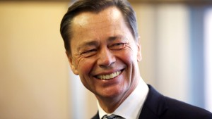 Middelhoffs Insolvenzverwalter darf Geld zurückfordern