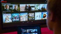 Der Streaming-Dienst Netflix streamt seit heute auch in Deutschland.