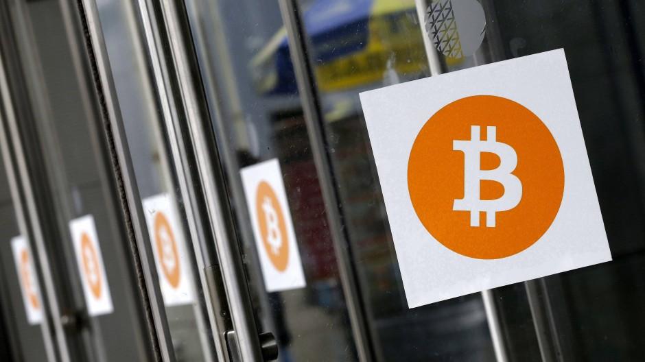 Bitcoin mit 90 Prozent Kursplus: Wertsteigerung der Kryptowährung