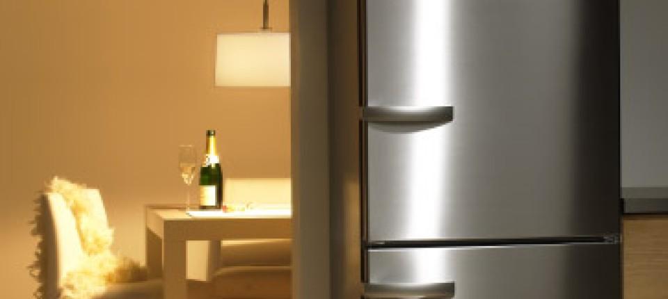 miele chef reinhard zinkann neue k hlschr nke rechnen sich wirtschaft faz. Black Bedroom Furniture Sets. Home Design Ideas