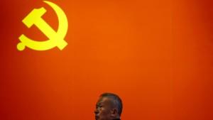 Wächst Chinas Wirtschaft künftig anders?