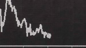 Die Börse als stabiler Anker