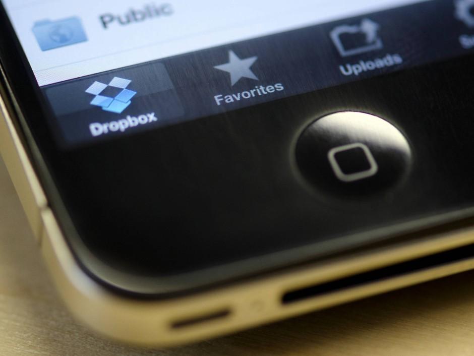 Süden-Haken-up-App Diabetische Dating-Agentur