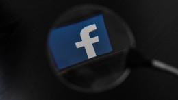 Facebook & Co. bearbeiten Beschwerden schneller