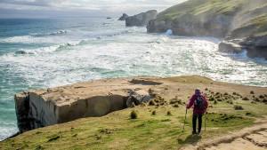 Ausländer dürfen in Neuseeland keine Häuser mehr kaufen